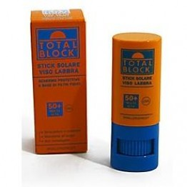 Total Block Stick Spf50+ 8,5ml