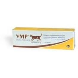 Vmp Pfizer Gatti 50g