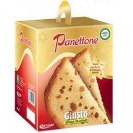 Giusto S/g Panettone 300g