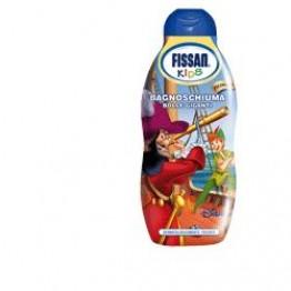 Fissan Kids Bagno Idratante