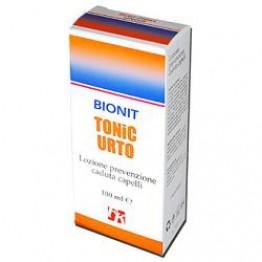 Bionit Tonic Urto Loz Cad 100m