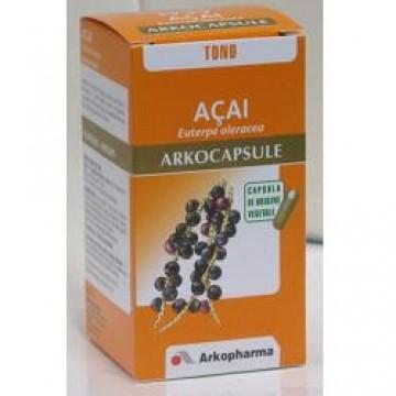 Acai Arkocapsule 45cps