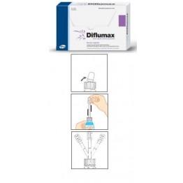 Diflumax 4fl Monodose 140ml