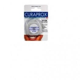 Curaprox Dental Floss Ptfe Clo