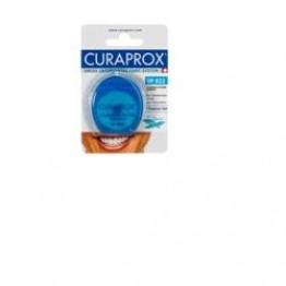 Curaprox Dental Floss Df822