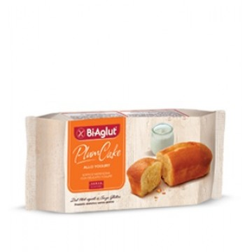 Biaglut Plumcake Yogurt 180g