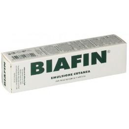 Biafine Emulsione Idrat 100ml