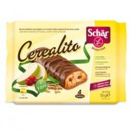 Schar Cerealito 56g