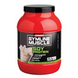 Gymline Soy Protein Pan/cacao
