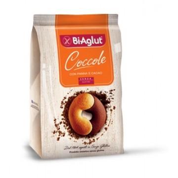 Biaglut Coccole 200g