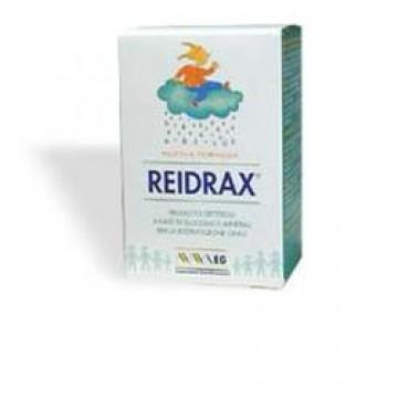 Reidrax 7bust