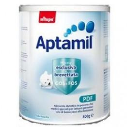 Aptamil Pdf Latte 800 gr