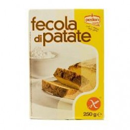 Easyglut Fecola Patate 250g