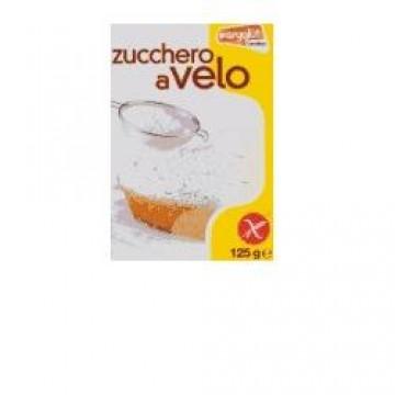 Easyglut Zucchero Velo 125g