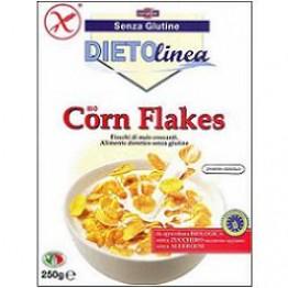 Bio Corn Flakes 250g