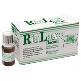 Rialax 10fl 10ml