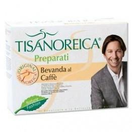 Tisanoreica Nf Bev Caffe' 4pz