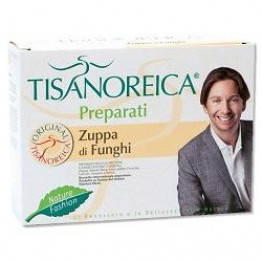 Tisanoreica Nf Zuppa Funghi 4b