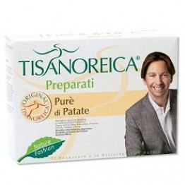 Tisanoreica Nf Pure' Patate 4b