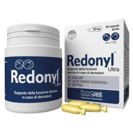 Redonyl Ultra 50mg Ca/ga 60cps