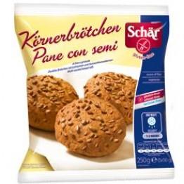 Schar Surg Kornerbrotchen Pane