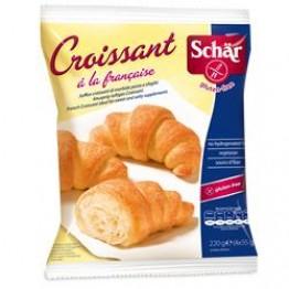 Schar Surg Croissant Francaise