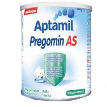 Aptamil Pregomin As 400 gr