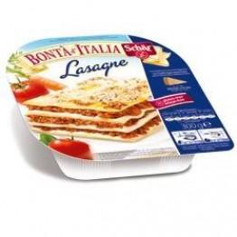 Schar Surg Lasagne Bdi 300g