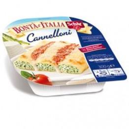Schar Surg Cannelloni Bdi