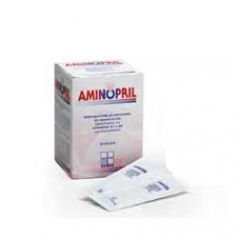 Aminopril 30bust