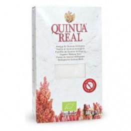 Quinua Real Farina Di Quinoa