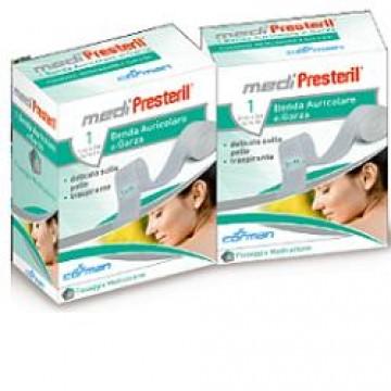 Benda Auric Medipresteril1x500