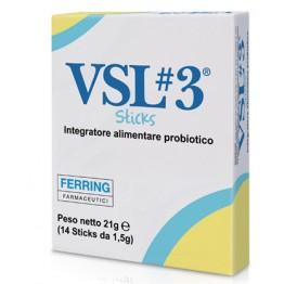 Vsl3 14stick