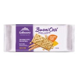 Buonicosi' S/liev Cracker 300g