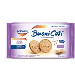 Buonicosi' S/liev Frollino 330