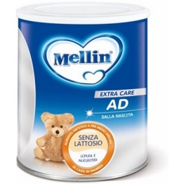 Mellin Ad 400g