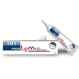 Repalysyal Crema 30ml