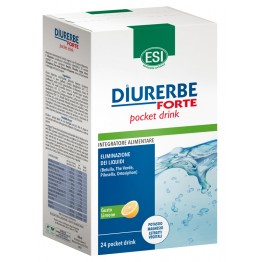 Diurerbe Pocket 24 Drink