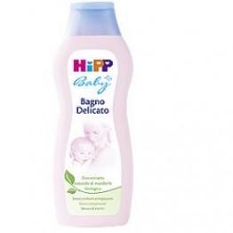 Hipp Bagno Delic 350ml