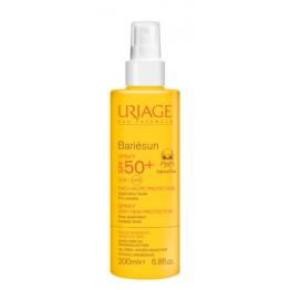 Bariesun Spf50+ Spray Enfant