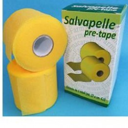 Salvapelle Farma-pretape 2pz