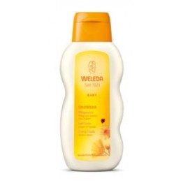 Baby Calendula Cr Fluida 200ml