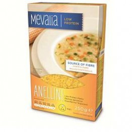 Mevalia Anellini Aprot 250g