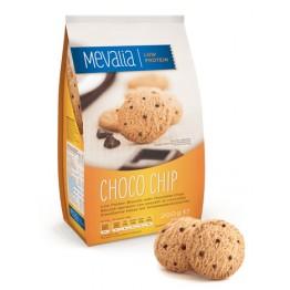 Mevalia Choco Chip Aprot 200g