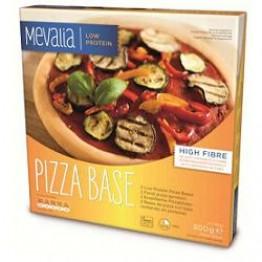 Mevalia Pizza Base Aprot 300g