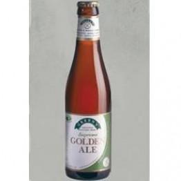 Birra Green's Premium Gold Ale