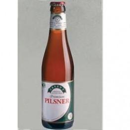 Birra Green's Premium Pilsner