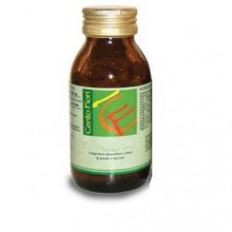 Colicento 100opr 400mg 134