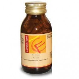 The Ve Plus 100opr 400mg