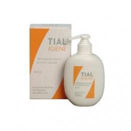 Tial Ig C/dos 200ml